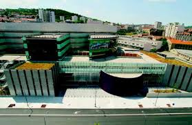 casino siege social casino s apprête à emménager dans nouveau siège social à