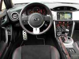 subaru brz matte white simple subaru brz review on small autocars remodel plans with