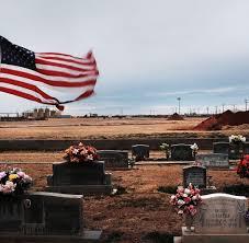 Image Of Texas Flag ölpreis Fracking In Texas Ist Besonders Betroffen Welt