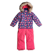 roxy backyard pants bright white kids clothing 136131093
