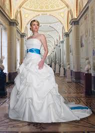 32 best toedraai idees images on pinterest wedding dressses am
