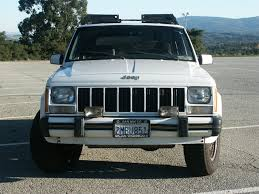 1989 jeep wagoneer limited 1989 jeep cherokee overview cargurus