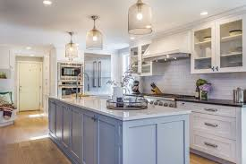 wire brushed white oak kitchen cabinets what is wire brushed hardwood flooring