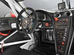 porsche 911 interior 2017 porsche 911 rsr 2013 picture 9 of 9