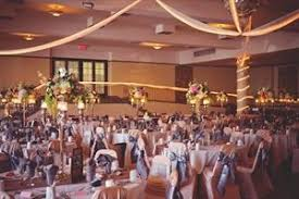 wedding venues wisconsin wedding venues in wisconsin