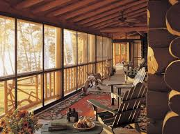 How To Decorate A Log Home 485 Best Log Cabin Living Images On Pinterest Log Cabins Home