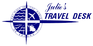 global entry help desk why wait tsa pre global entry julie s travel desk