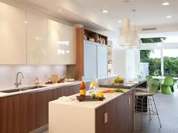 kitchen cabinet l shaped kitchen with white wooden cabinet