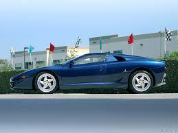 koenigsegg brunei 1995 ferrari fx ferrari supercars net