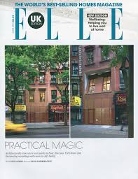 new york home design magazine 100 new york home design magazines see a stunning nyc