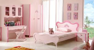 Teen Bedroom Furniture Wall Bedroom Beautiful Girls Bedroom Furniture Decor Kids Bedroom