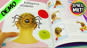 Hochsteckfrisurenen Selber Machen Buch by Tolle Frisuren Für Mädchen Selber Machen Lange Haar