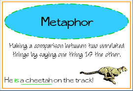 metaphors and similes for kids msi ms 1632 wireless drivers