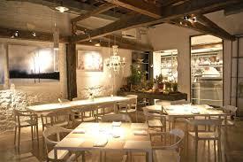 interior surprising restaurants design ideas the best romantic