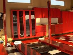 diy workbench ideas how to build a plans easy designs and