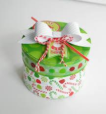 design home gift paper inc 107 best doodlebug christmas images on pinterest card kit