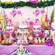 tangled birthday cake tangled rapunzel birthday cake party decorating ideas home party