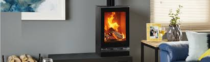 vision wood burning stoves u0026 multi fuel stoves stovax stoves