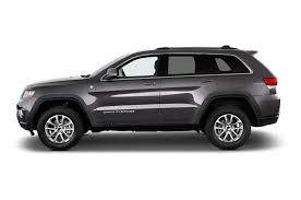 2016 Jeep Grand Cherokee Reviews Specs Ratings Prices And