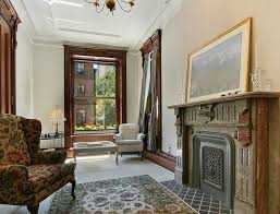 Victorian Interior 87 Best Houses Images On Pinterest Victorian Interiors