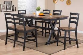 discount dining room sets chairs tables wholesale prices