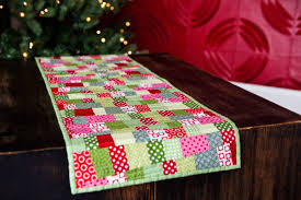 knitted tree skirt patterns free to
