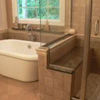 redone bathroom ideas redo bathroom ideas insurserviceonline