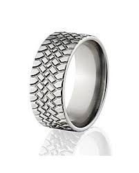 tire wedding ring tire tread rings motorcycle rings road rings jewelry source