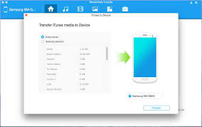 how to get itunes on android sync everything on android phone with mac