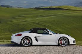 2003 porsche cayman porsche boxster reviews research used models motor trend