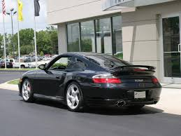 porsche 2017 960 download 2004 porsche 911 turbo coupe oumma city com