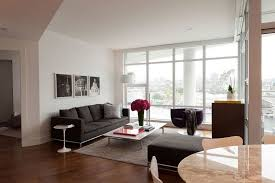 home decor blogs in canada interior designing secrets and decorate your home easily