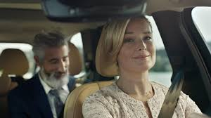 nissan commercial actress volvo xc90 commercial 2018 2019 car release and reviews