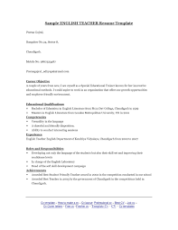 Resume Templates Google Docs Google Docs Resume Cover Letter Free Resume Templates Google Docs