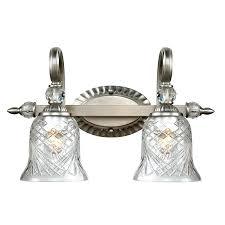 kichler lighting lights crystal bathroom vanity light u2013 loisherr us