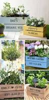 247 best garden planning images on pinterest old farmers almanac