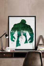 best 25 hulk poster ideas on pinterest superheroes avengers