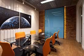 Honest Office Integrasi Solutions Office By Metaphor Jakarta U2013 Indonesia