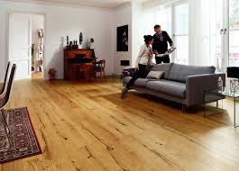 Haro Laminate Flooring 531130 Parkett Haro Landhausdiele 3000 Eiche Alabama Strukturiert