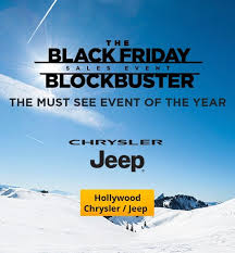 jeep black friday sale jeep black friday on jeep images tractor service and repair manuals