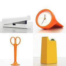 Design Desk Accessories Anything Desk Accessories Design Milk
