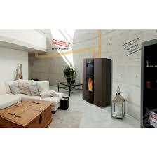 Dielle by Dielle Pelletkachel Home