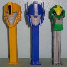 where to buy pez dispensers pez collectors store 2016 transformer robots in disguise pez from