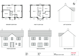 draw house plans app cool draw house plans flooringhow to draw