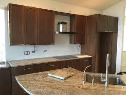 large tile kitchen backsplash backsplash large tile