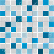 kitchen tile texture blue square tile texture of wall and floor tile interior of