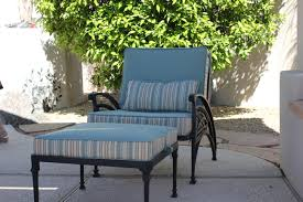 Patio Cushions Patio Cushions By A U0027la Mode Abode Home Decorating Resources