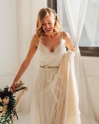 bridal salons in pittsburgh pa blanc de blanc bridal