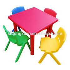 Activity Table For Kids Home Design Charming Plastic Chairs And Tables For Kids Chair