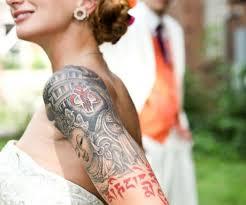 43 best quarter sleeve tattoos for girls music images on pinterest